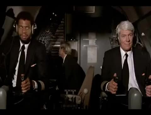Watch and share Airplane GIFs on Gfycat