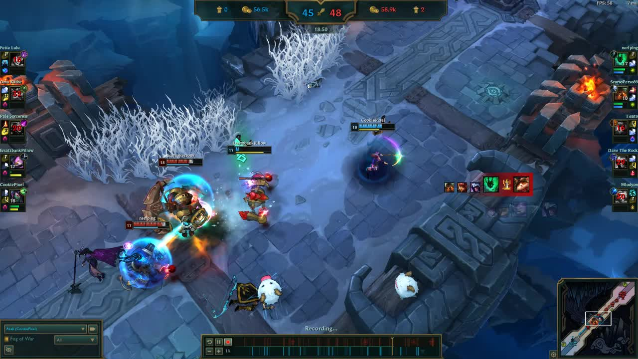 leagueoflegends, akali-jukes-aram GIFs