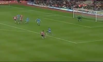 Watch and share Southampton GIFs and Tottenham GIFs on Gfycat