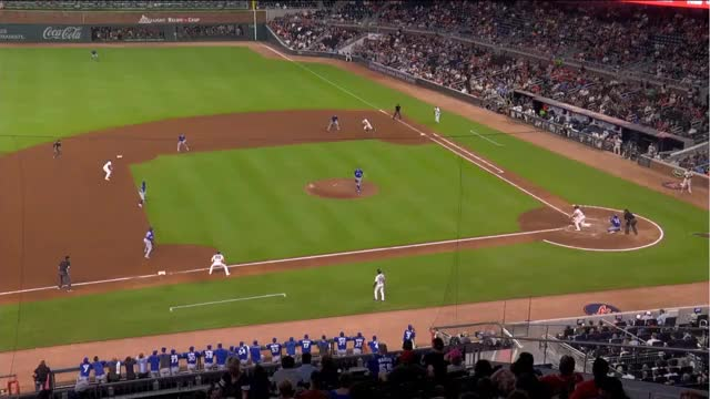 Watch and share 2019-09-03 22-41-33 GIFs on Gfycat