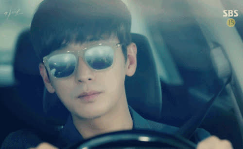 Release Date: May 27, 2015 (Eng Sub available on Dramafever) GIFs