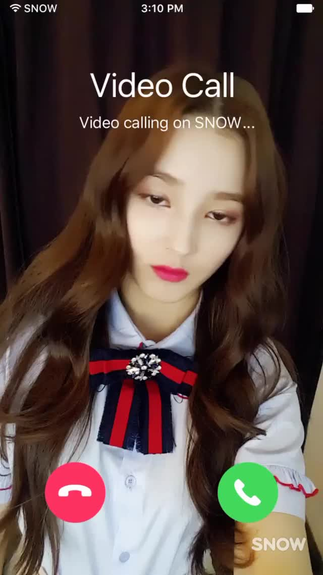 Watch and share Momoland GIFs and Nancy GIFs by Janeland on Gfycat