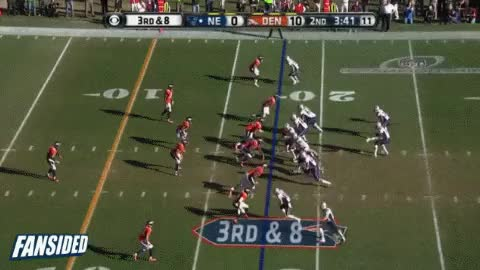 Watch and share Sack GIFs on Gfycat