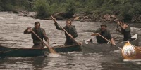 Watch Deliverance GIF on Gfycat. Discover more related GIFs on Gfycat