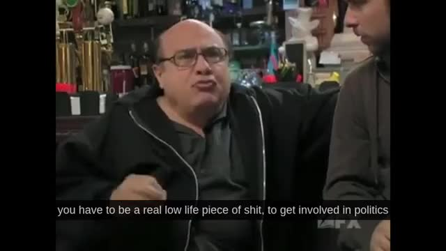"""Watch """"politics is one big ass blast"""" GIF on Gfycat. Discover more related GIFs on Gfycat"""