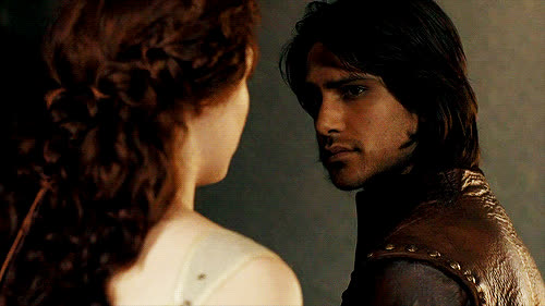 luke pasqualino, PERIOD & MORE PERIOD - POLDARK, THE MUSKETEERS 2, BANISHED AND ... OUTLANDER! GIFs