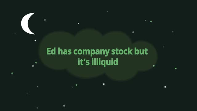Watch and share Shareholder GIFs and Equityzen GIFs on Gfycat