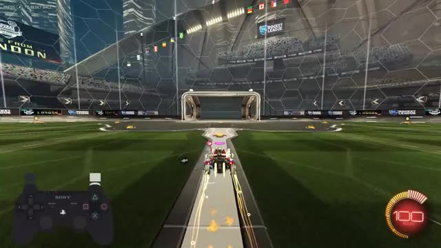 Watch 120fps GIF by @horaryhellfire on Gfycat. Discover more RocketLeague GIFs on Gfycat