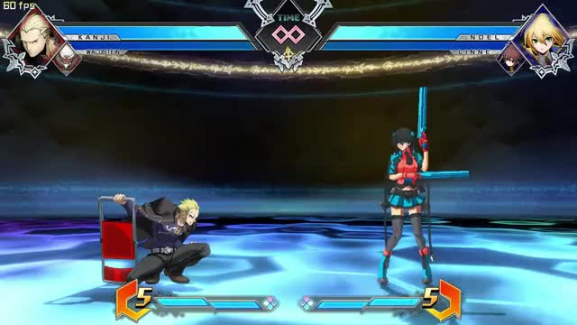 Watch noel-doesnt-care GIF on Gfycat. Discover more bbtag GIFs on Gfycat