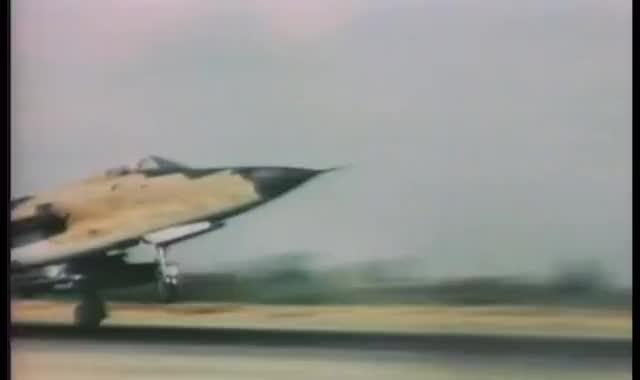 Watch and share Offensive GIFs and Vietnam GIFs on Gfycat