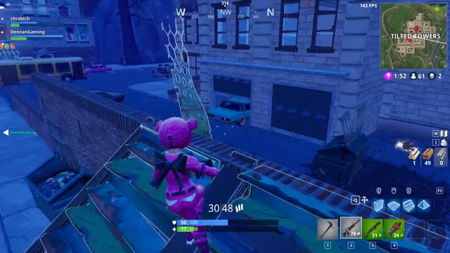 Watch Bloom is nice GIF on Gfycat. Discover more bloom, fortnite GIFs on Gfycat