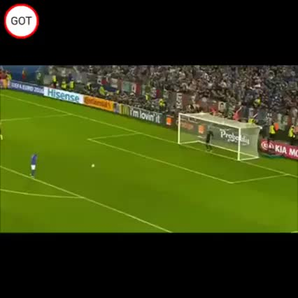 Watch and share Germany GIFs and Italy GIFs on Gfycat