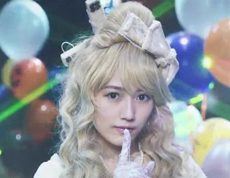 Watch AKB48 - GREE CMyoutube GIF on Gfycat. Discover more akb48, kashiwagi yuki, mayuyu, watanabe mayu, yokoyama yui, yukirin GIFs on Gfycat