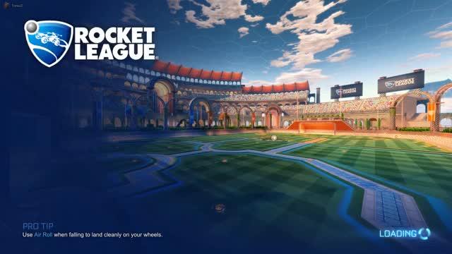 Watch Rocket League Backfill GIF by @ttothebiz on Gfycat. Discover more RocketLeague GIFs on Gfycat