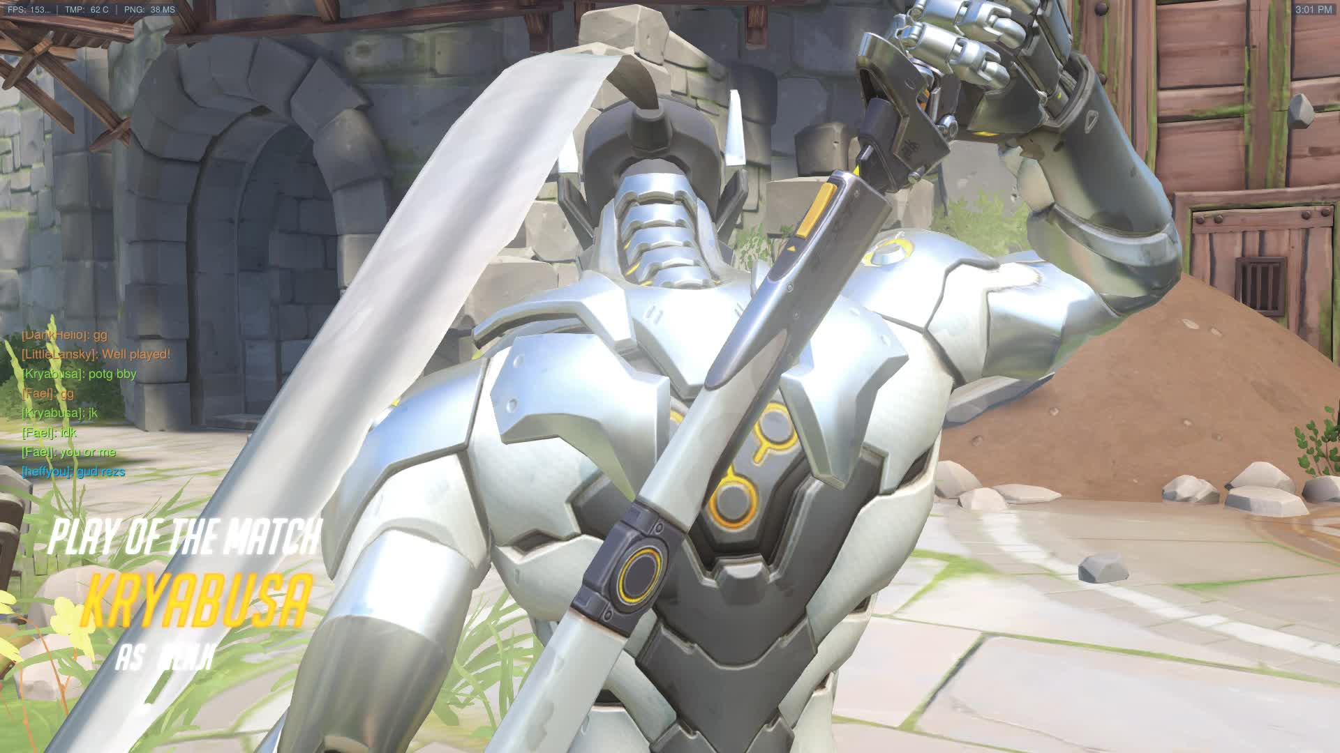 vlc-record-2017-04-26-15h54m02s-Overwatch 04.26.2017 - 15.02 GIFs