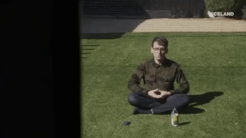 Watch bruce lee meditation GIF on Gfycat. Discover more related GIFs on Gfycat