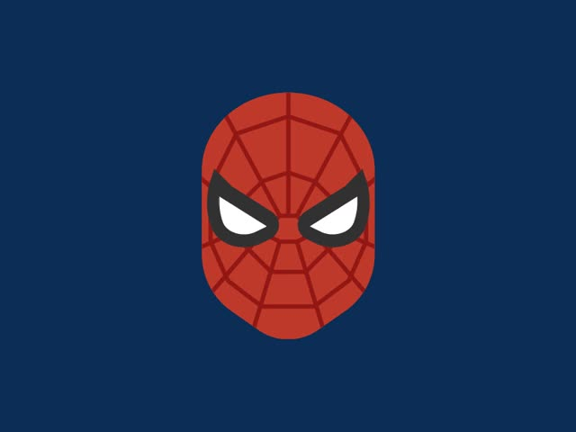 Watch and share SPIDER-MAN GIFs on Gfycat