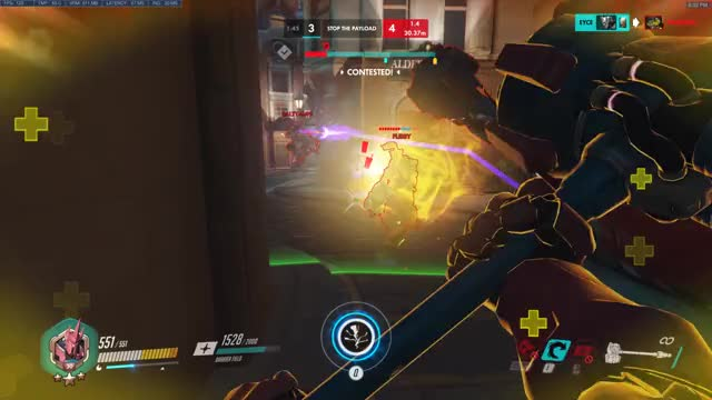 Watch kings pepega GIF on Gfycat. Discover more overwatch GIFs on Gfycat