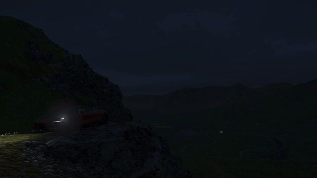 notglacier - https://t co/LFFdEUUJ2b GIF by Climbing rope