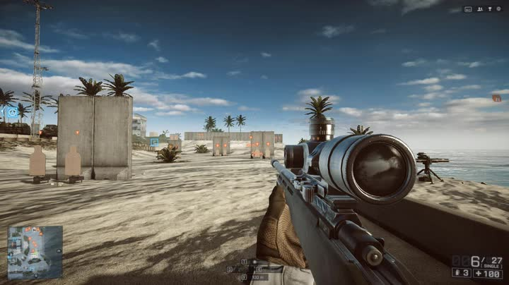battlefield4, Battlefield 4 2018.06.03 - 22.47.14.01 GIFs