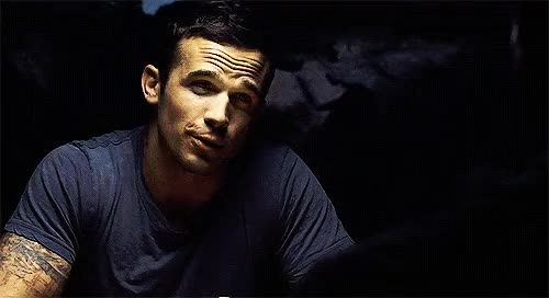Watch and share Cam Gigandet GIFs and Seal Team 6 GIFs on Gfycat