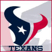 Texans GIFs