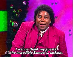Watch kenan thompson GIF on Gfycat. Discover more kenan thompson GIFs on Gfycat