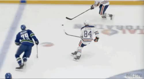 Watch Edmonton Oilers GIF on Gfycat. Discover more related GIFs on Gfycat