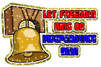 Watch and share Independence Day Usa GIFs on Gfycat