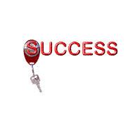 success GIFs