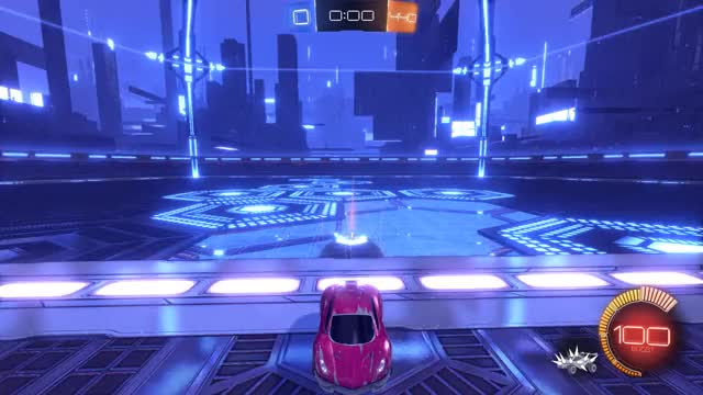 Watch Goal 445: XatuFlames GIF by Gif Your Game (@gifyourgame) on Gfycat. Discover more Gif Your Game, GifYourGame, Rocket League, RocketLeague, XatuFlames GIFs on Gfycat