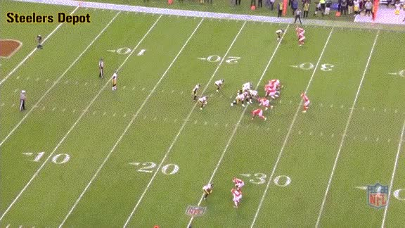 Watch and share Punt-chiefs-5.gif GIFs on Gfycat