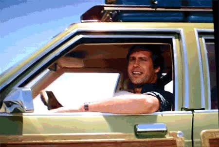 Watch this vacation GIF on Gfycat. Discover more national lampoon, national lampoon's vacation, vacation GIFs on Gfycat