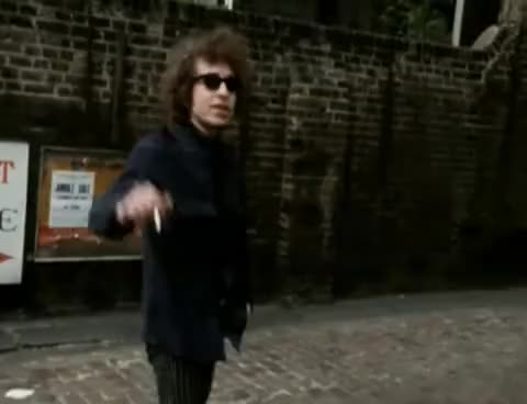 Watch Bob Dylan GIF on Gfycat. Discover more bob dylan GIFs on Gfycat