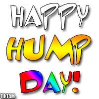 Watch and share Hump animated stickers on Gfycat