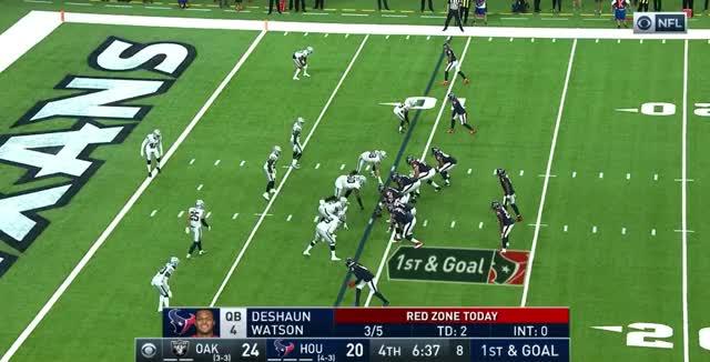 Watch and share Oakland Raiders GIFs and Football GIFs by Matt Weston on Gfycat