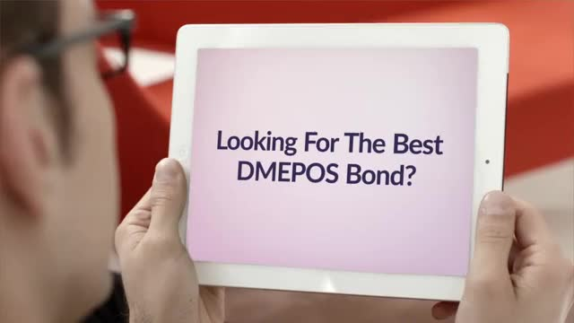 Watch and share DMEPOS Bond At USA AMERICAN EAGLE BONDS INSURANCE AGENCY LLC GIFs by USA AMERICAN EAGLE BONDS INSUR on Gfycat