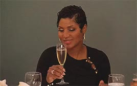 Watch and share Here's A Recipe For Champagne Margaritas To Add Some Fancy To Your New Year's Eve Party Cocktail Menu GIFs on Gfycat