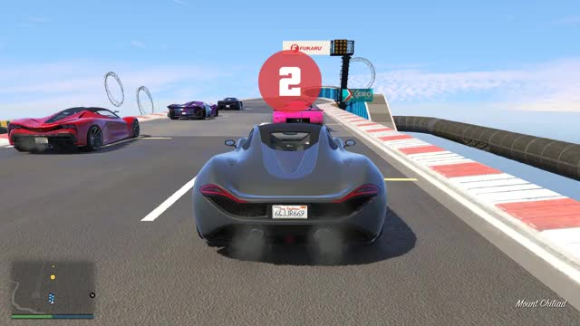Watch and share First Person And A Thin Road, Best Combo. GIFs by belaya on Gfycat