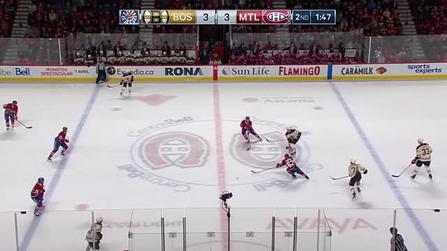Watch and share Canadiens GIFs and Icehockey GIFs by Wildmatt on Gfycat