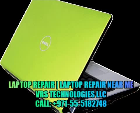 Watch and share Laptop Repair GIFs on Gfycat
