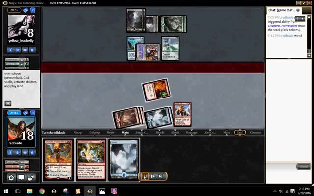 Watch and share Magictcg GIFs and Lrcast GIFs on Gfycat