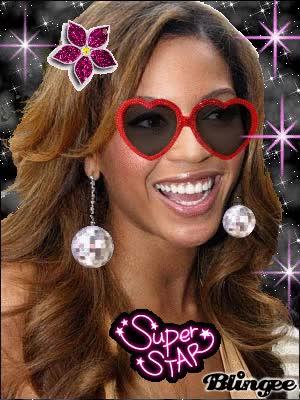 Watch Beyonce GIF on Gfycat. Discover more Beyoncé GIFs on Gfycat