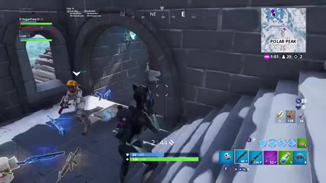 Watch plane snipe GIF by Gamer DVR (@xboxdvr) on Gfycat. Discover more Fortnite, ll SugarFree ll, xbox, xbox dvr, xbox one GIFs on Gfycat