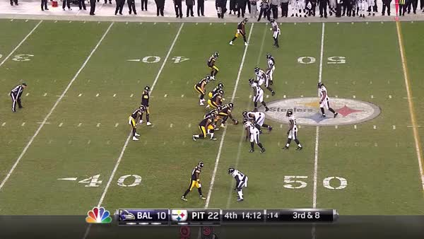 Watch and share Nflgifs GIFs and Nfl GIFs by phonedojo on Gfycat