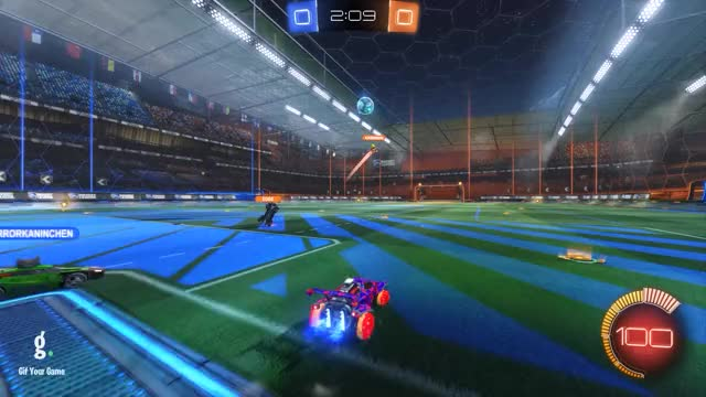 Watch Goal 1: Community Guidelines GIF by Gif Your Game (@gifyourgame) on Gfycat. Discover more Bad Panda, BadPanda, Community Guidelines POV, Gif Your Game, GifYourGame, Rocket League, RocketLeague GIFs on Gfycat