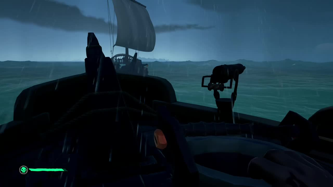 S1rToby, SeaofThieves, gamer dvr, xbox, xbox one, Bang GIFs