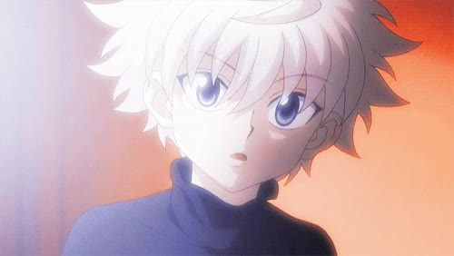 Watch Killua! GIF on Gfycat. Discover more 120fpsgameplay, a10thunderbolt GIFs on Gfycat