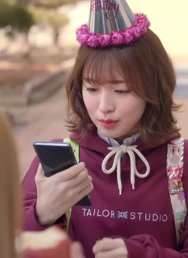 Watch and share The World Of My 17 GIFs and Oh My Girl GIFs by Hyosung on Gfycat