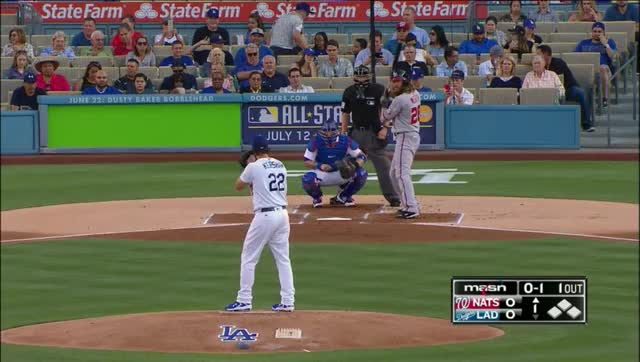 Watch and share Mistyfront GIFs and Baseball GIFs by efitz11 on Gfycat